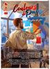 Règle - Couleurs de Paris - application/pdf