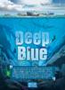 Règle - Deep blue - application/pdf