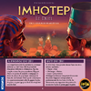 Règle - Imhotep - application/pdf