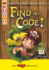 Règle - Find the code : Ile des pirates - application/pdf