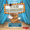 Règle - Le club des moustaches - application/pdf