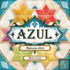 Règle - Azul : Pavillon d'été - application/pdf