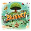 Règle - Butine - application/pdf