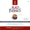 Règle - Bad Bones 2 - application/pdf