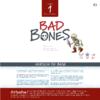 Règle - Bad Bones 1 - application/pdf