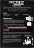 Règle - Micro Macro - application/pdf