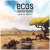 Règle - Ecos - application/pdf