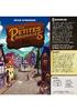 Règle - Les petites bourgades - application/pdf
