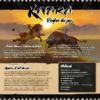 Règle - Kitara - application/pdf