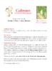 Règle - Calinours - application/pdf