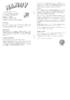 Règle - Nanu? - application/pdf