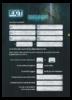 Règle - la cabane abandonnée - application/pdf