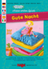 Règle - Bonne nuit (princesse au petit pois) - application/pdf