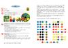 Règle - Speedy Bee - application/pdf
