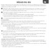 Règle - Blanche-Neige - image/jpeg