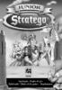 Règle - Stratégo junior - application/pdf