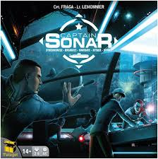 captain_sonar_.jpg - image/jpeg