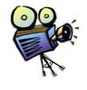 vidéorègles - cliquer sur le logo - URL