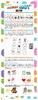 Règles du jeu - application/pdf