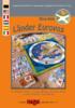 les_pays_d_europe.pdf - application/pdf