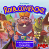 roi_&_cpgnie.pdf - application/pdf