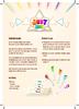Just_one_.pdf - application/pdf