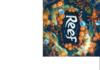 reef.pdf - application/pdf