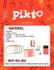Pikto.pdf - application/pdf