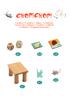 chop!chop!.pdf - application/pdf
