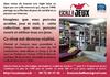 mixmo.pdf - application/pdf
