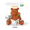 concept_kids.pdf - application/pdf