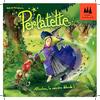 PERLATETTE.pdf - application/pdf