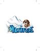 Règles_du_jeu_Altitude_(1).pdf - application/pdf