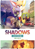 shadows_A.pdf - application/pdf