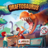 draftosaurus.pdf - application/pdf