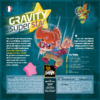 Gravity_superstar.pdf - application/pdf