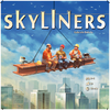 skyliners.pdf - application/pdf