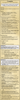 regle_complots_.pdf - application/pdf