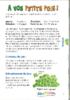 règle_à_vos_petits_pois.pdf - application/pdf