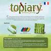 topiary_regles_vf_(3).pdf - application/pdf