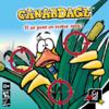 canardage_règles_.pdf - application/pdf