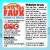cest-pas-faux-patates-ninjas-regle.pdf - application/pdf