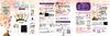 43-chakra-regle.pdf - application/pdf