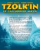 Tzolkin.pdf - application/pdf