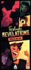 FeelinksRevelations.pdf - application/pdf