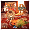 PappyWinchester.pdf - application/pdf