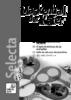 règle du jeu - application/pdf
