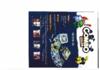 combocolor.pdf - application/pdf
