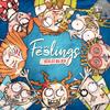 feelings.pdf - application/pdf