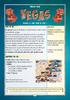 las_vegas.pdf - application/pdf